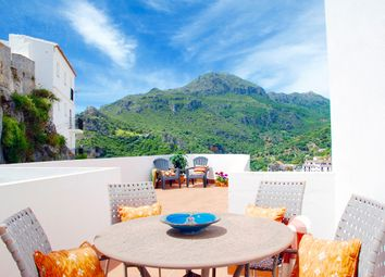 Thumbnail 2 bed apartment for sale in Casares, Málaga, Andalusia