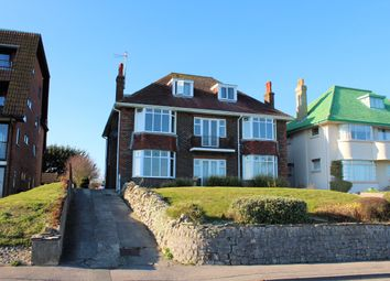 Thumbnail 5 bed flat to rent in Greenhill, Weymouth