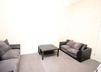 Thumbnail Room to rent in Elm Grove, Southsea