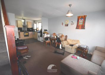 Thumbnail 2 bed flat to rent in Heathdale Avenue, Hounslow