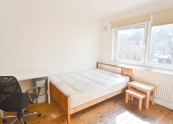 Thumbnail 4 bed shared accommodation to rent in Kirkland Walk, Dalston