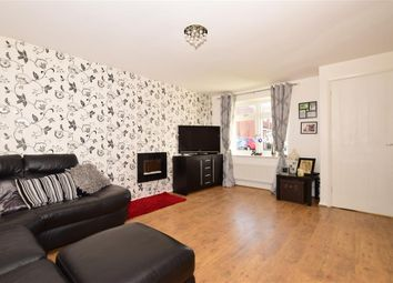 Thumbnail 3 bedroom semi-detached house for sale in Sandpiper Drive, Erith, Kent