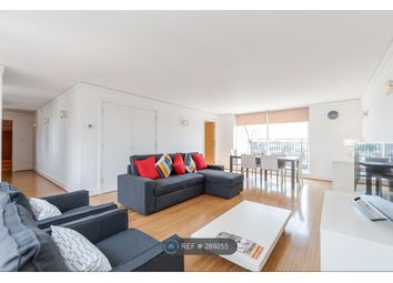 Thumbnail 2 bed flat to rent in Artillery Mansions, London