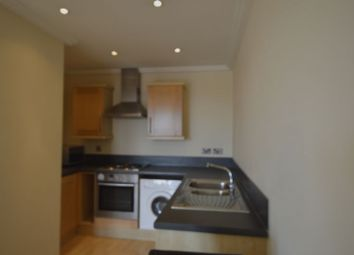 Thumbnail Property to rent in Victoria Road, London