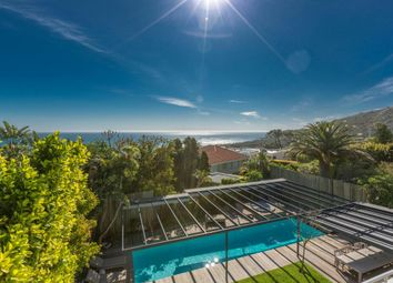 Thumbnail Detached house for sale in Atholl Road, Atlantic Seaboard, Western Cape