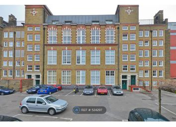 Thumbnail 2 bed flat to rent in Gervase Street, London