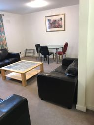 Thumbnail 2 bed duplex for sale in Cromwell Road, London