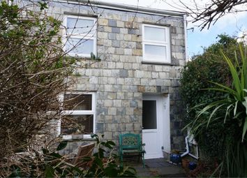 3 bed cottage for sale in Dobwalls, Liskeard PL14