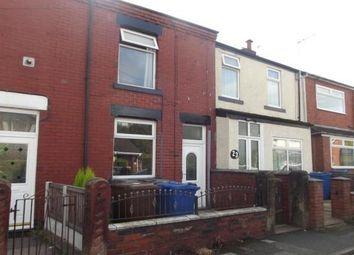 1 bed flat to rent in Withington Lane, Aspull, Wigan WN2