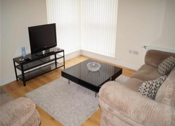 2 bed flat to rent in Papermill Gardens, Aberdeen AB24
