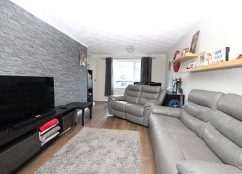3 bed end terrace house for sale in Stewart Road, Carlton-In-Lindrick, Worksop S81