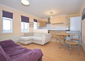 Thumbnail 2 bed flat to rent in The Broadway, London Mill