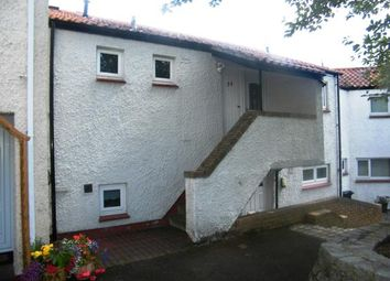 Thumbnail 2 bed flat for sale in Newriggs, Washington, Tyne And Wear
