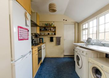 Thumbnail 3 bed property to rent in Longfield Street, Southfields