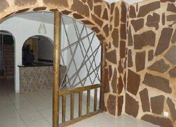 Thumbnail 5 bed villa for sale in Ondara, Alicante, Spain