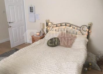 Thumbnail 4 bedroom shared accommodation to rent in The Rookery, Newcastle Under Lyme