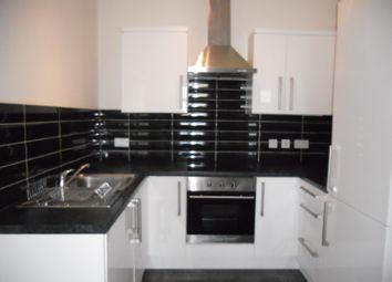 Thumbnail 1 bedroom flat to rent in Commercial Street, Morley, Leeds