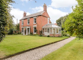 Thumbnail 5 bed property for sale in Main Street, Aslockton, Nottingham