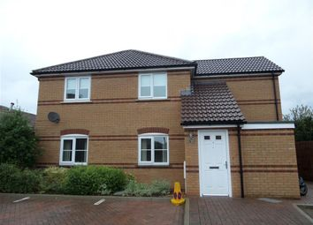 Thumbnail 2 bed flat to rent in Eastleigh Gardens, Eastleigh Road, Taunton