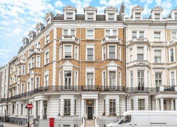 Thumbnail 1 bed flat for sale in Knaresborough Place, London