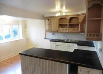 Thumbnail 3 bed cottage to rent in Reeves Cottages, Staplecross Road, Nr Northiam