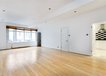 Thumbnail 3 bed mews house to rent in Gloucester Mews, London