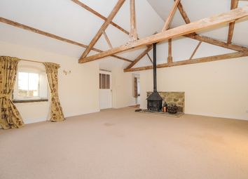 Thumbnail 3 bed property to rent in Cider House, Motcombe, Shaftesbury, Dorset