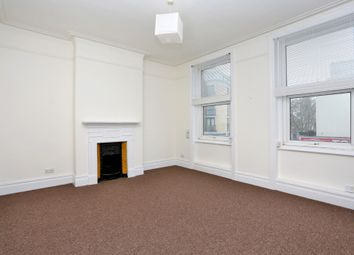 Thumbnail 2 bed flat to rent in Kingston House, Fortess Road, London