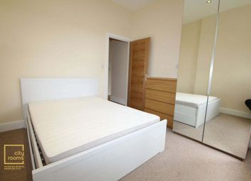Thumbnail Room to rent in Kings Gardens, West Hampstead
