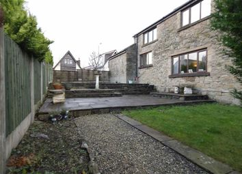 Thumbnail 3 bed detached house for sale in Main Street, Billinge