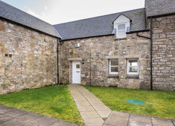 Thumbnail 4 bed property for sale in Broom Farm Steading, Avonbridge, Falkirk