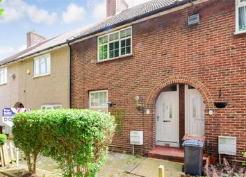 Thumbnail 2 bed terraced house for sale in Dagenham Avenue, Dagenham, Essex