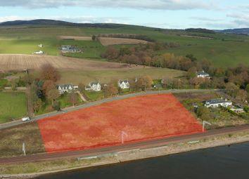 Land for sale in Site At Ardoch, Ardoch, West Dunbartonshire G82