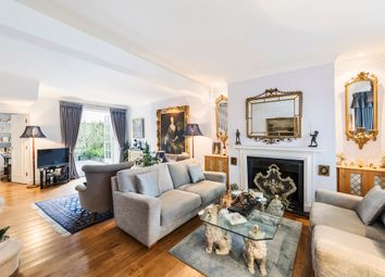 Thumbnail 3 bed terraced house for sale in Bywater Street, London