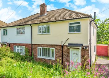 3 bed semi-detached house for sale in Northwood Avenue, Purley CR8