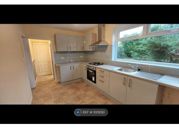 3 bed semi-detached house to rent in Brentnor Road, Manchester M40