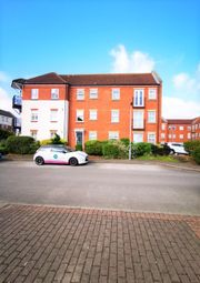 Thumbnail 2 bed flat to rent in Plimsoll Way, Hull