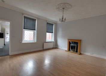Thumbnail 1 bed terraced house for sale in Grosvenor Street, Sunderland