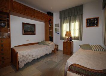 Thumbnail 5 bed villa for sale in Pinares De San Anton, Malaga, Spain