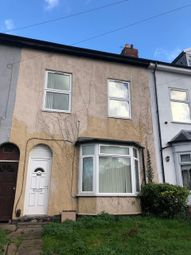 Thumbnail 5 bed terraced house to rent in Mary Road, Stechford