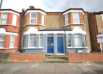 Thumbnail 2 bed maisonette for sale in Standard Road, Hounslow