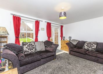 Thumbnail 5 bed terraced house for sale in Merrybent Drive, Merrybent, Darlington
