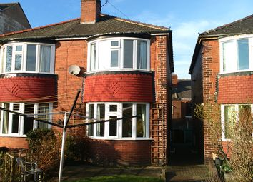 Thumbnail 3 bedroom semi-detached house to rent in Eastwood Mount, Clifton, Rotherham