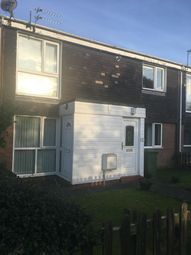 Thumbnail 2 bed flat to rent in Winster Place, Cramlington
