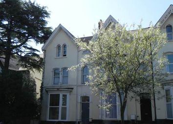 Thumbnail 3 bed property to rent in Uplands Crescent, Uplands, Swansea