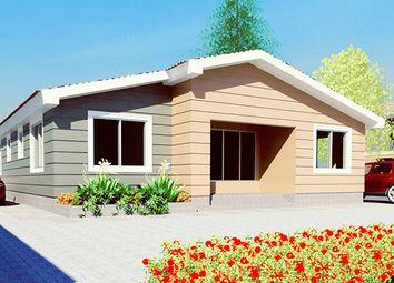 Thumbnail 3 bed detached bungalow for sale in Emerald Bay Estate, Eleko Beach Road, Ajah, Ibeju Lekki, Lagos