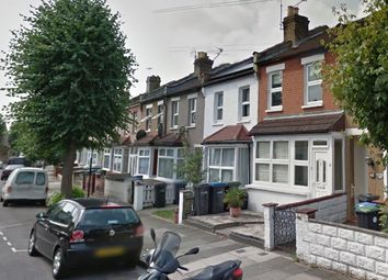Thumbnail Room to rent in Leighton Road, Enfield, London