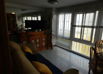 Thumbnail 1 bed apartment for sale in Los Cristianos, Colina Azul, Spain