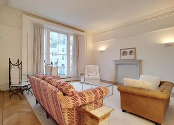 Thumbnail 1 bedroom flat to rent in Palace Gardens Terrace, London