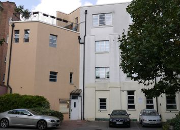 Thumbnail 2 bed flat to rent in Birkbeck Street, Bethnal Green